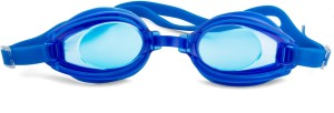 Irayz sw1301 Swimming Goggles