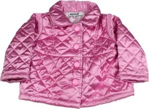645620f00e4a Nauti Nati Baby Girls Jacket Best Price in India