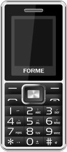 Forme D8+