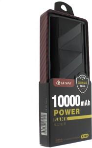 Dobyt A100 GENAI 10000 mAh Power Bank