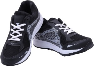 Mansway Running Shoes