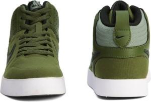 291d71a25c Nike LITEFORCE III MID Sneakers Multicolor Best Price in India ...