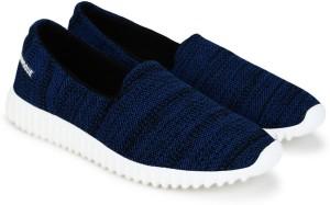 Provogue Casual Shoes