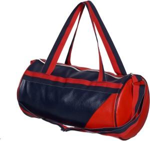 gag wears Multi Gym Bag
