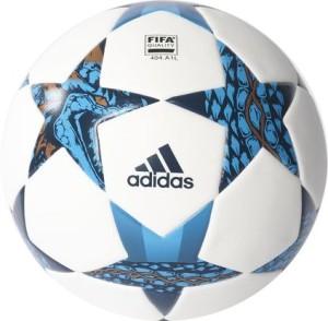 Adidas Final Cardiff 2017 TT - Champions League Football -   Size: 5