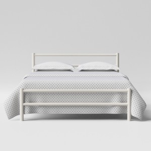 The Original Bed Co. Mortlake (6'0'') Metal King Bed