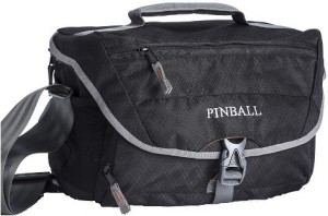 Pinball Sling 12  Camera Bag