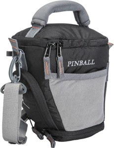Pinball APJ  Camera Bag