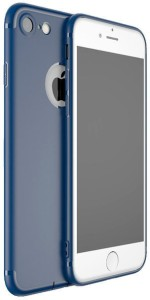GadgetM Back Cover for Apple iPhone 6