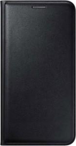 Aryamobi Flip Cover for SAMSUNG Galaxy J7 Prime