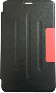 Gadget Hub Flip Cover for Lenovo Phab2 Plus
