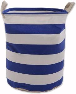 Skipper 20 L Blue Laundry Bag