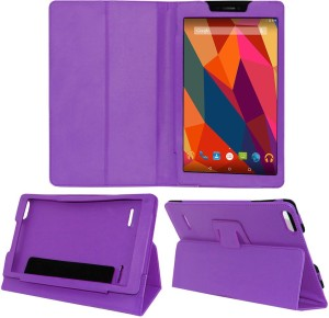 ACM Book Cover for Micromax Canvas Tab P681