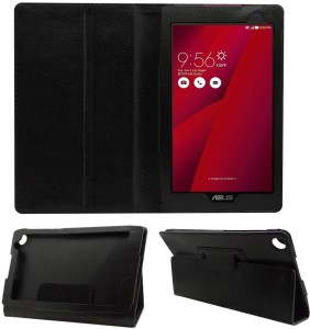 ACM Book Cover for Asus Zenpad C 7.0 Z170cg