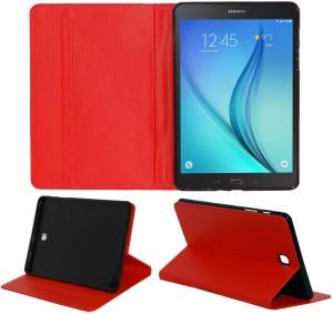 ACM Book Cover for Samsung Galaxy Tab A T355y