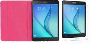 ACM Case Accessory Combo for Samsung Galaxy Tab A T355y