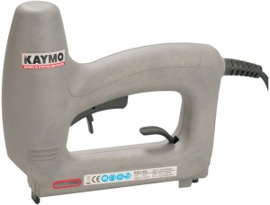 Kaymo Power Tool Kit
