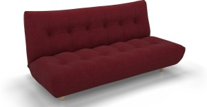 Urban Ladder Palermo Double Engineered Wood Sofa Bed