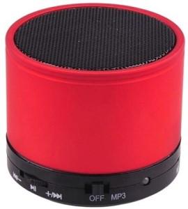 5PLUS 5PBT02 MINI S10 WIRELESS BLUETOOTH SPEAKER Portable Bluetooth Mobile/Tablet Speaker