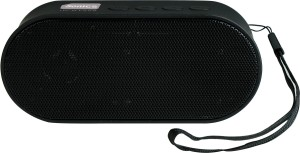 Sonics IN-BT505 Portable Bluetooth Mobile/Tablet Speaker