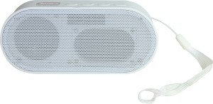 Sonics IN-BT505 Portable Bluetooth Mobile/Tablet Speaker