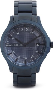 618f541f2 Armani Exchange AX2193 Analog Watch For Men Best Price in India ...