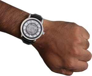 Emporio Armani AR1981 Analog Watch For Men Best Price in ...