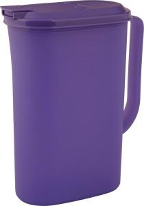 Tupperware Water jug 2000 ml Water Bottle