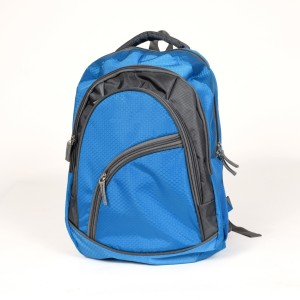 7eaf07b28835 Fipple 14 inch Laptop Backpack Blue Best Price in India