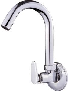 IDG Decent Series Sink Cock Faucet Set