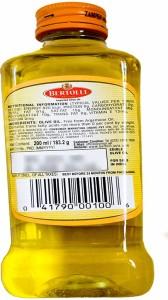 Bertolli Classico Olive oil 200 ML200 ml