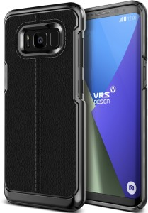 VRS Design Back Cover for Samsung Galaxy S8