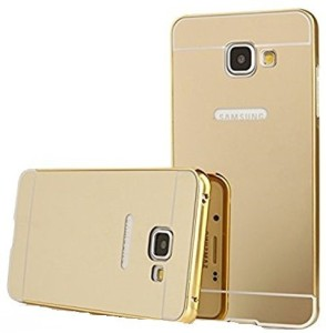 samsung galaxy j7 prime cases and covers