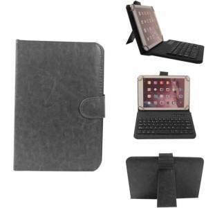 Octain OTN_BLKBC_BLK01 Bluetooth Tablet Keyboard