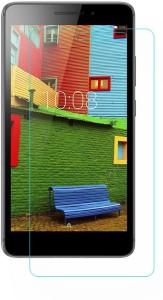 ACM Tempered Glass Guard for Lenovo Phab Plus