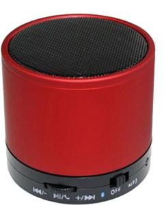 Exmade S49 Portable Bluetooth Mobile/Tablet Speaker