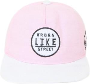ILU Caps for men and women pink cap Baseball cap Hip Hop snapback Cap  hiphop caps d349f8edf2c6