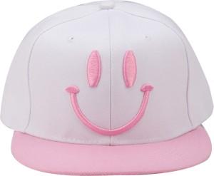 b307af286eb ILU Caps for men and women Baseball cap Hip Hop snapback Cap hiphop ...