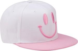e6a7e43e ILU Caps for men and women, Baseball cap, Hip Hop, snapback Cap, hiphop caps,  sports cap, summer caps, skull cap, cricket caps, flat caps, trucker caps,  ...