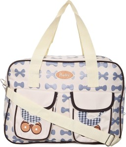 Baby Bucket Baby Diaper Changing Mother bag Backpack Diaper Bag
