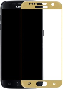 Flipkart SmartBuy Tempered Glass Guard for SAMSUNG Galaxy S7