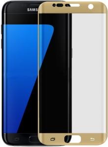 Flipkart SmartBuy Tempered Glass Guard for SAMSUNG Galaxy S7 Edge