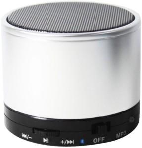 Infinity Bluetooth Speaker (S10) WZ-26 Portable Bluetooth Mobile/Tablet Speaker