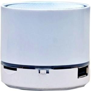 Infinity Bluetooth Speaker (S10) WZ-17 Portable Bluetooth Mobile/Tablet Speaker
