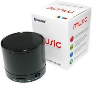 Exmade S68 Portable Bluetooth Soundbar