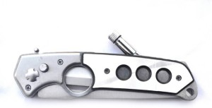 prijam SB-007 Swiss knife 1 Function Multi Utility Swiss Knife