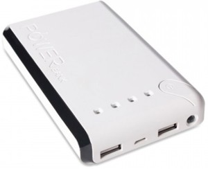 AMA 99999 Smart Fast charge Good back up 20000 mAh Power Bank
