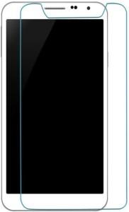 Vimkart Tempered Glass Guard for Asus Zenfone Live