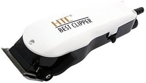 ecstasy CT/HTC-102 Clipper, Trimmer, Grooming Kit, Epilator, Shaver, Body Groomer, Bikini Trimmer For Men, Women