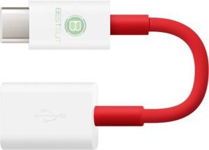 BESTSUIT High Speed Otg USB Adapter